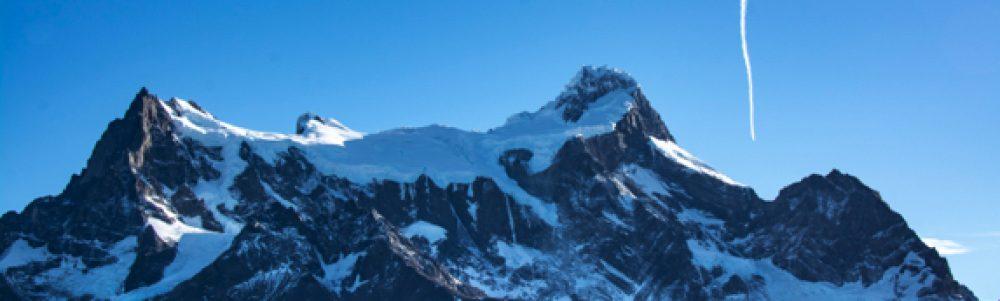 FotoVision – Desde el Sur a Chile y el Mundo