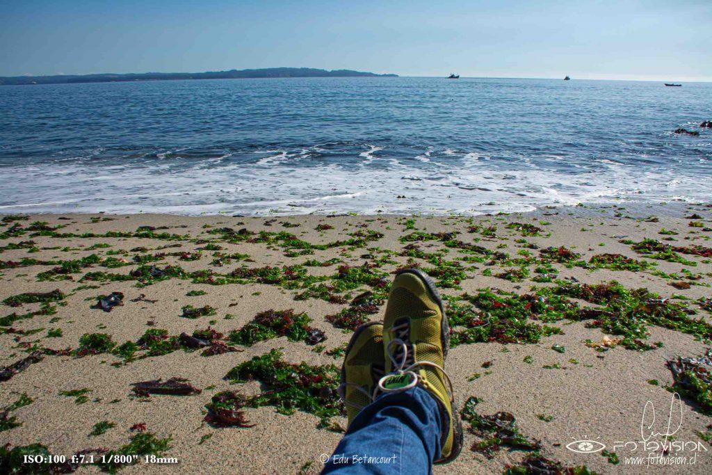 fotografia-turismo-y-viajes