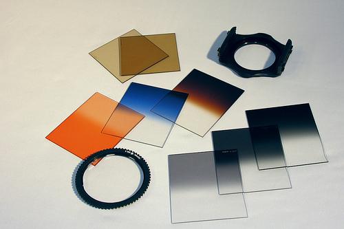 filtros-fotograficos
